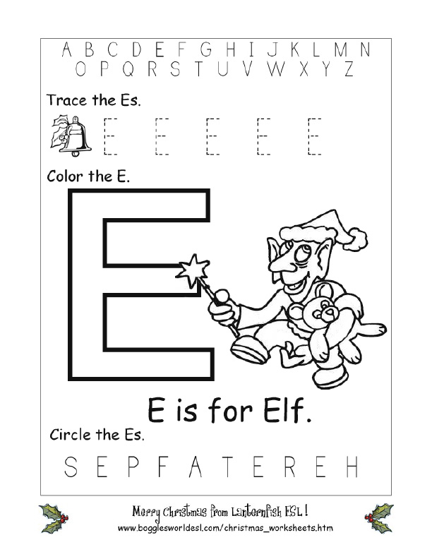 letter e worksheets letter e alphabet worksheets 3863