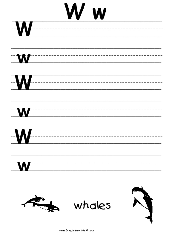Letterz as well Two Letter Blends Worksheet Sw as well Hqdefault additionally Alphabet Coloring Pages Letter Q X moreover Duck Word Tracing. on letter zz worksheets