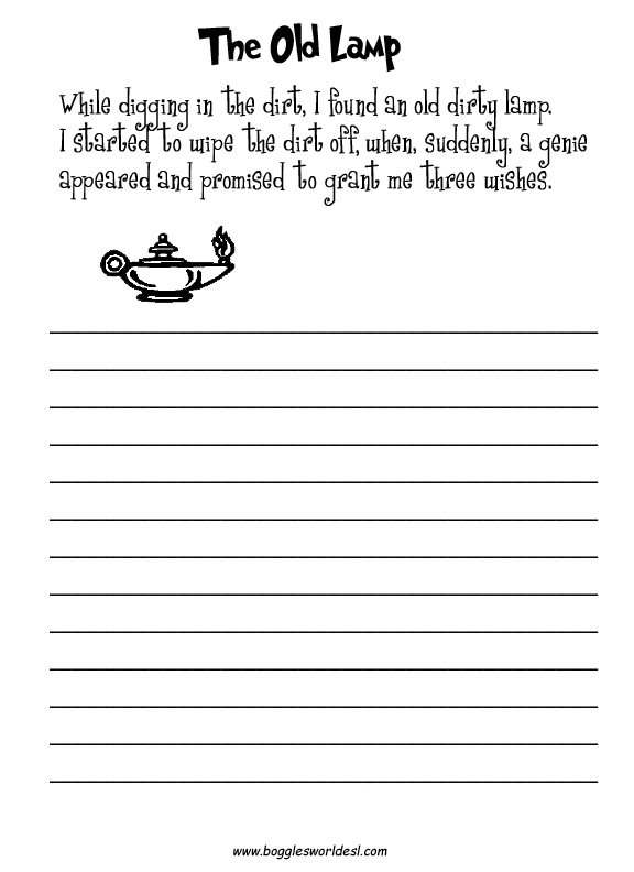 ... Beginners worksheet - Free ESL printable worksheets made by teachers