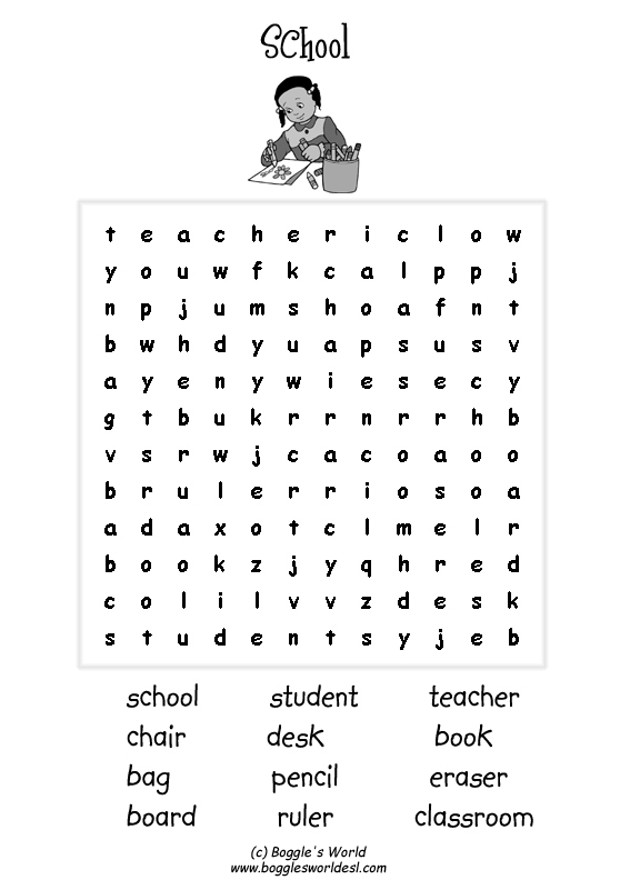 word search games online free for ipad