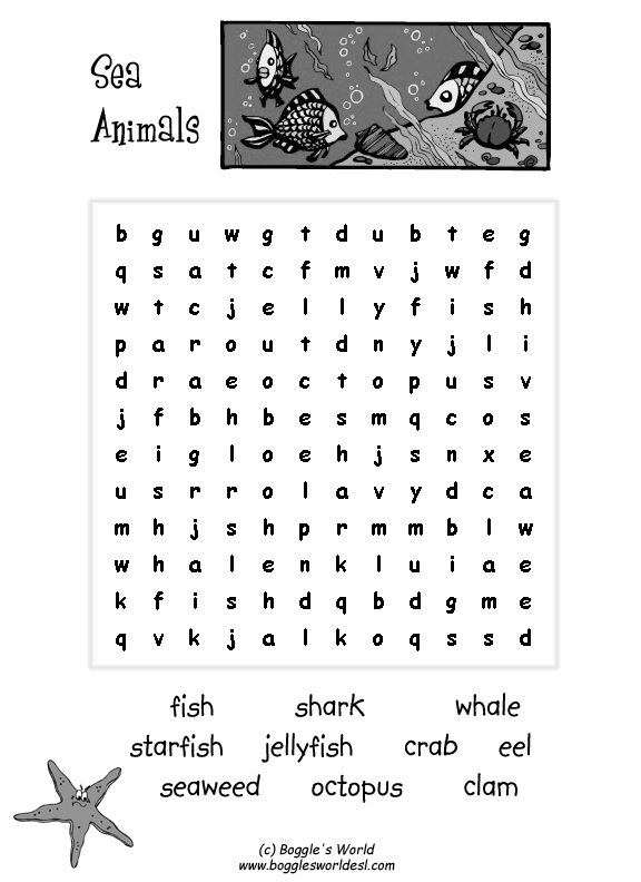 easy_wordsearch_seaanimal Landforms House Plans on house drawings, house types, house exterior, house blueprints, house design, house clip art, house layout, house framing, house foundation, house elevations, house rendering, house structure, house construction, house painting, house models, house building, house maps, house roof, house styles, house plants,