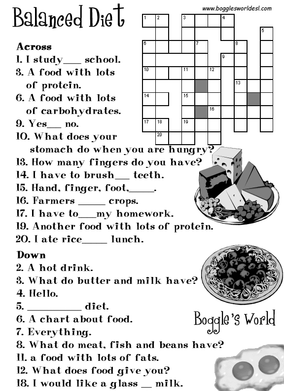 omega diet essay Start studying possible essay questions: nutrition learn vocabulary, terms, and more with flashcards, games, and other study tools  contains omega 3's (memory loss and lower heart disease risks-spinach: iron (cognitive performance)  -diet pills-fasting factors that affect nutritional needs age gender.