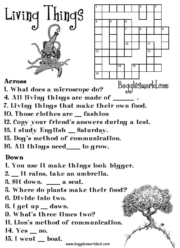 dating advice ask a guy crossword clue printable
