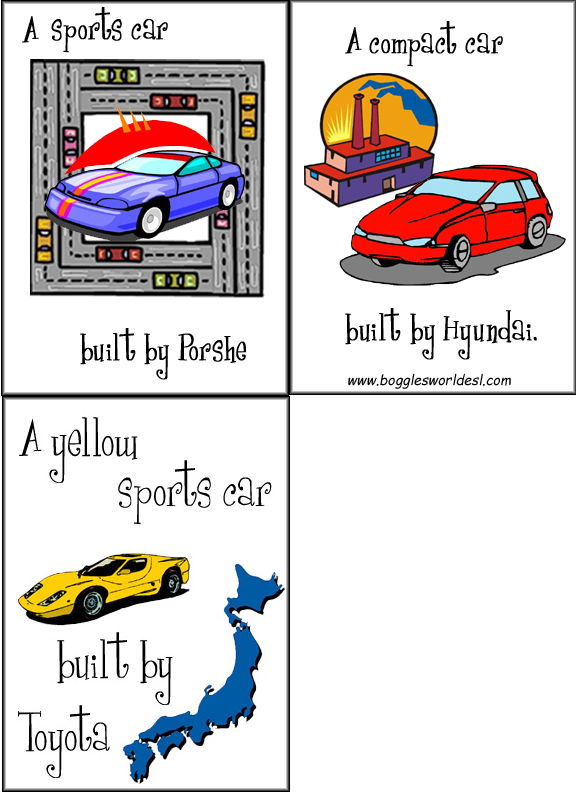 how to use the passive voice in french