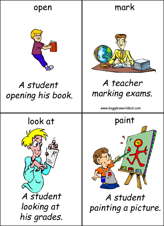 Summer Student Painting Jobs
