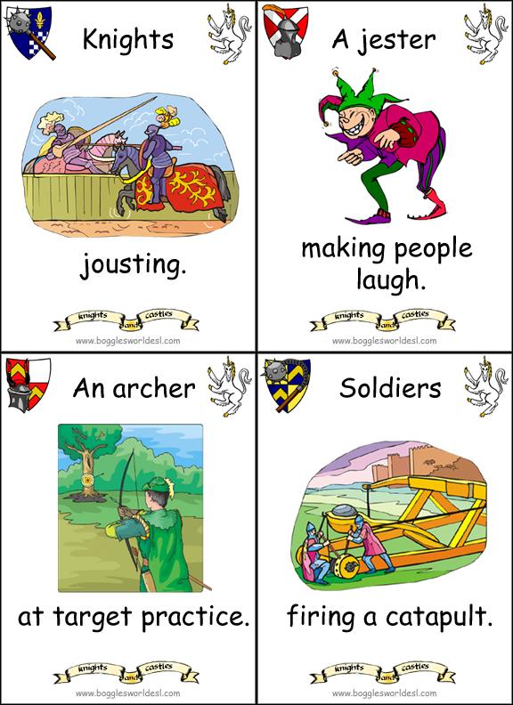 external image medievalcards1.jpg
