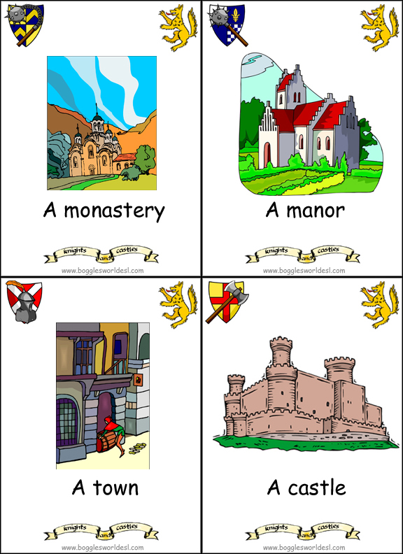 external image medievalcards13.jpg