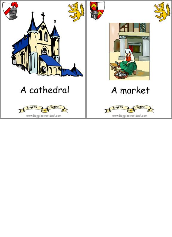 external image medievalcards14.jpg