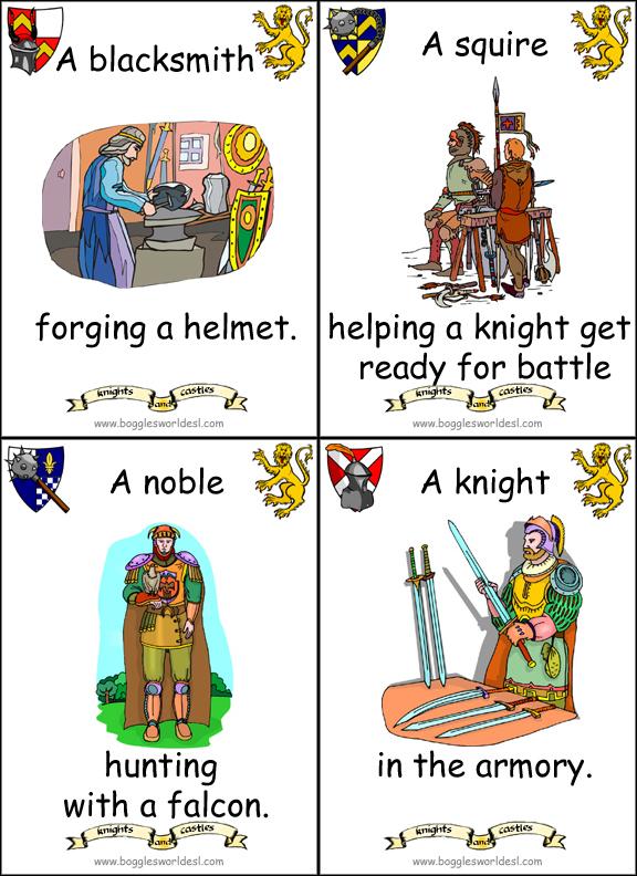 external image medievalcards4.jpg