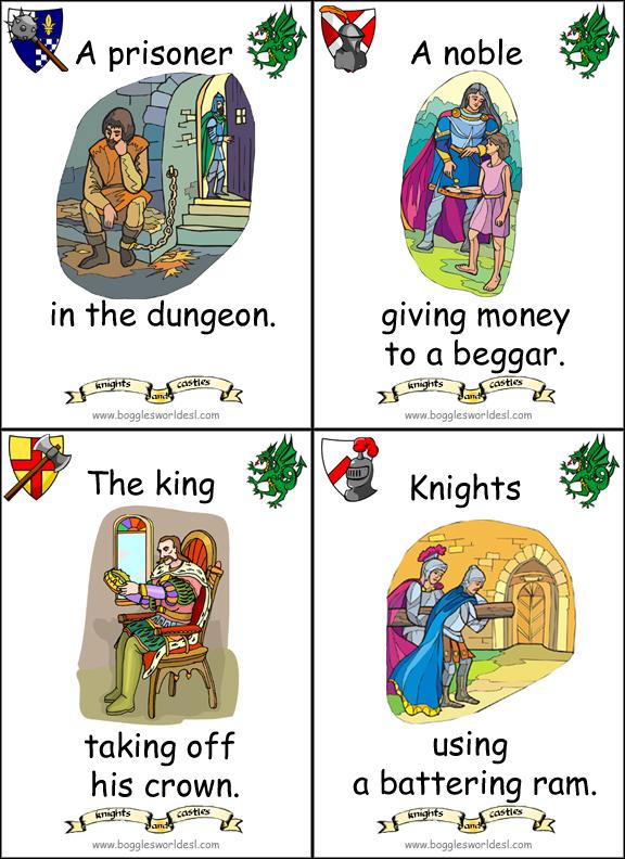 external image medievalcards6.jpg