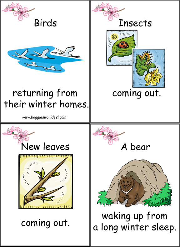 Winter Animal Books together with Migration  prehension together with F D D E F D Ffc C Fcef L likewise Polar Bears Facts For Kids in addition Fdda C F D Ffdea E Dfa C Preschool Winter Winter Activities. on hibernation worksheets