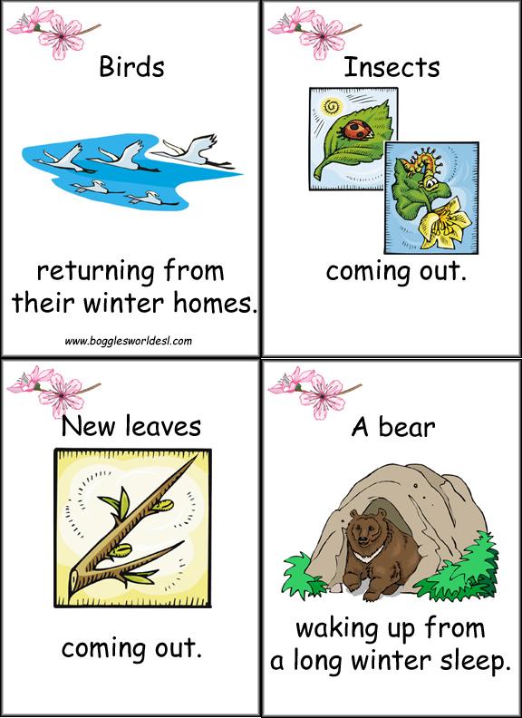 Animal Migration Worksheet Hibernate, and migrate)