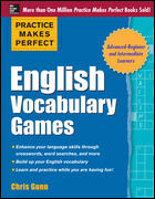 Word Games Anagram Riddles Worksheets