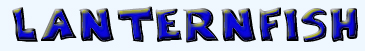 Lanternfish ESL Title