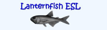 Lanternfish ESL