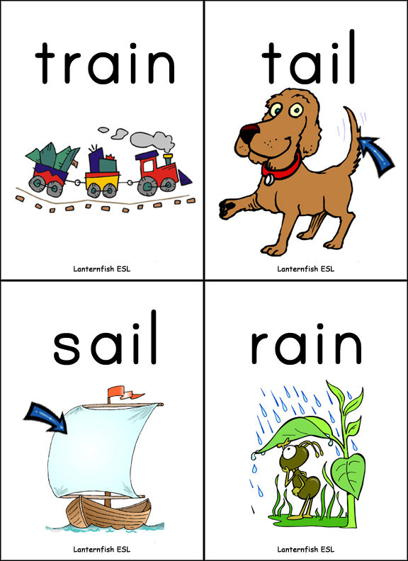 Digraph websites for kids digraph books for first grade vowel digraph