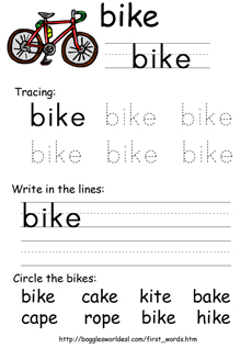 Worksheet Vowel Consonant E Worksheets long vowel silent e spelling sheets other resources that go with these words include first verbs colors numbers consonant digraphs and reading lists