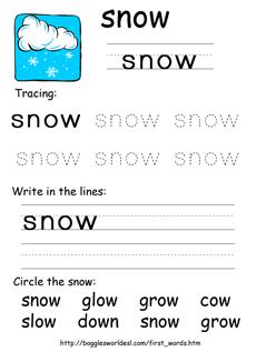 ... Worksheet Names Given | Free Download Printable Worksheets On Jkw4p